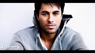 Enrique Iglesias & Matoma – I Dont Dance Without You feat Konshens