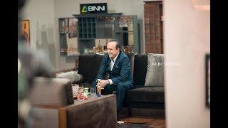 1KL - Naim Abazi (Pjesa e pare) 01.04.2018