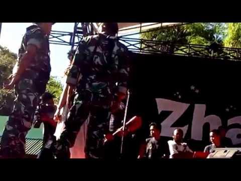 Lesti Feat Irwan - Pertemuan || Konser Akbar Madura