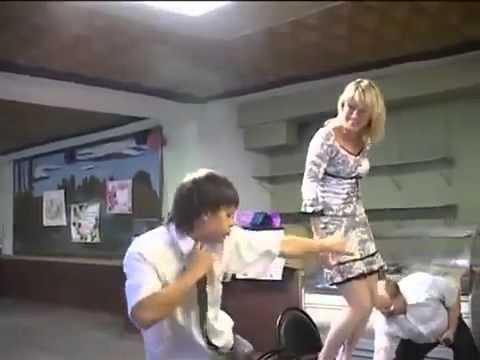 Жирные / Полные / Толстушки / BBW : 10000 Видео на Порно