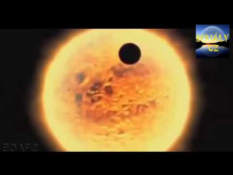 Download Nibiru On Live Russia Today News Two Giant Planets
