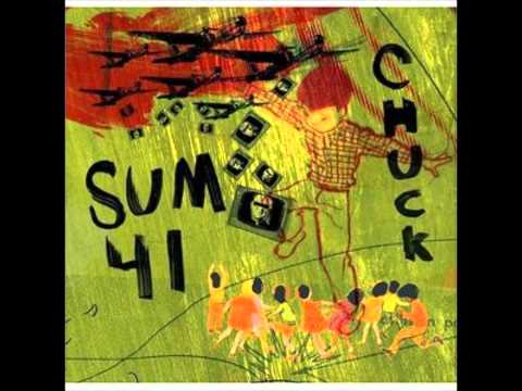 Subject To Change Bus Track Sum 41