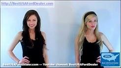 New Smyrna Beach FL|Best Video Advertising|Best USA Ford Dealer