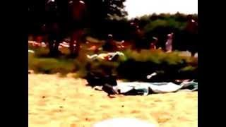 г Курахово пляж Девченки!(девченки загорают., 2014-12-27T18:30:56.000Z)