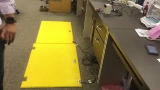 Appsheet 2 safety mat part01