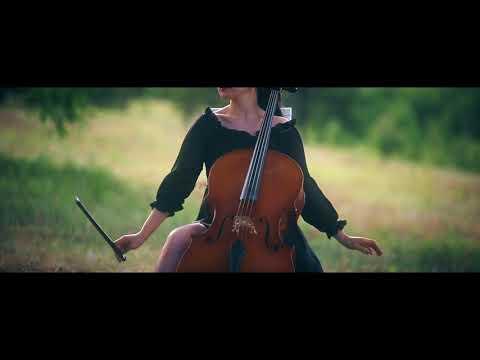 Дом летающих кинжалов музыка из фильма