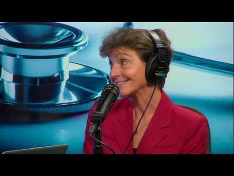 pregnancy,-menopause-and-heart-health:-mayo-clinic-radio