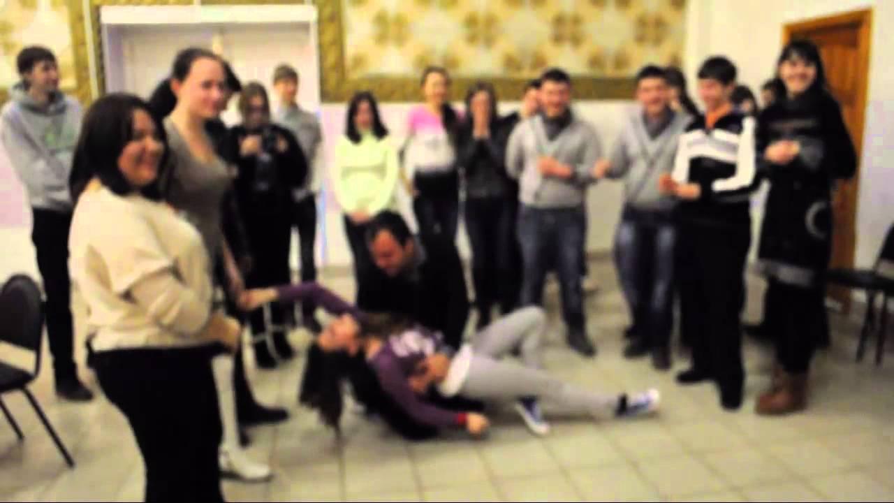 Ельня. История города - YouTube