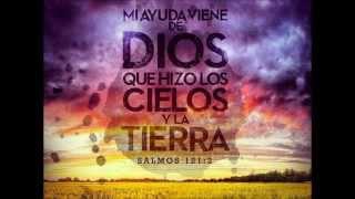 amo a johova - francisco orantes musica cristiana nueva