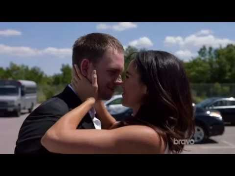 Download Suits S06E09 Mike out of prison