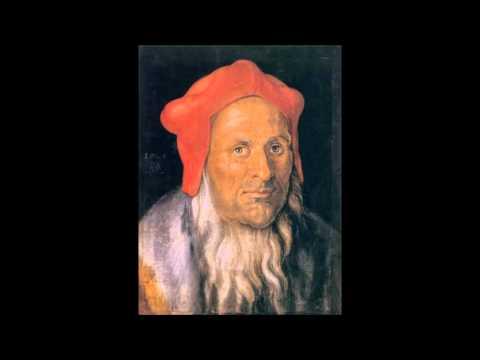 The complete Works of Albrech Durer