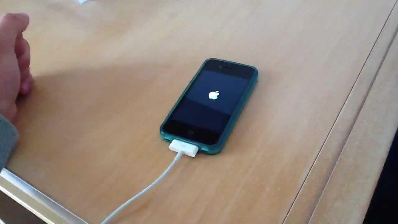 Qualcomm, un tribunale cinese blocca vendita di alcuni modelli di iPhone