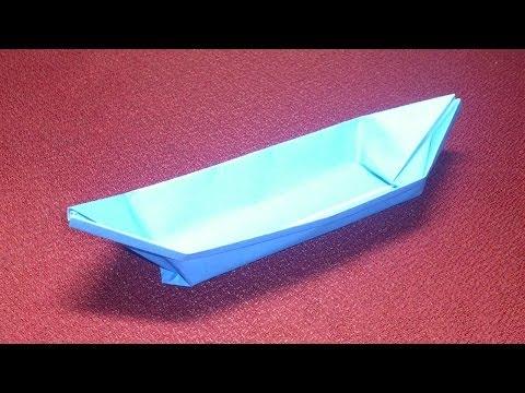 クリスマス 折り紙 折り紙 舟 : doovi.com
