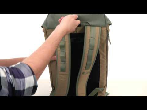 Oakley Halifax Pack  SKU:8251999