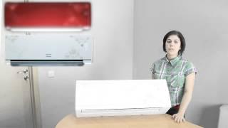 видео Климатическое оборудование NeoClima