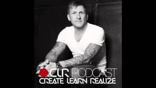 Torsten Kanzler - CLR Podcast 201