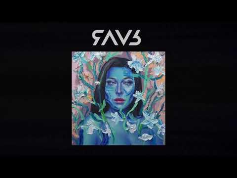 ЯАVЬ - ЧУВСТВУЙ (альбом «Явь», 2019)