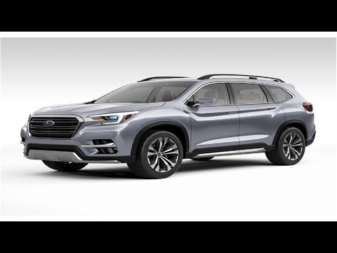 wow!!!-2019-subaru-ascent~exterior-&-interior