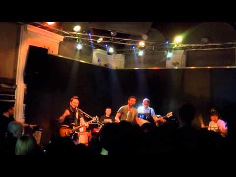 happysad - Hymn 78 [Chełm; Atmosfera; 27.10.2013] mp3