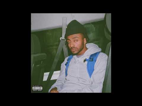 Aminé - CANTU (Audio)