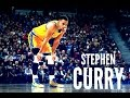 stephen curry 2016 mvp mix   nobodys better ᴴᴰ