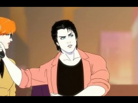 Download Moonbeam City Season 1 Episode 5 Review & After Show   AfterBuzz TV