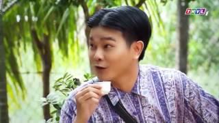 Sao Không Về Thăm Em - Hồ Thanh Danh & Xuân Duyên