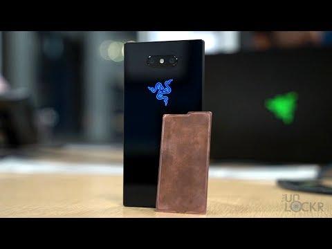 razer-phone-2-complete-walkthrough:-the-best-looking-gaming-phone