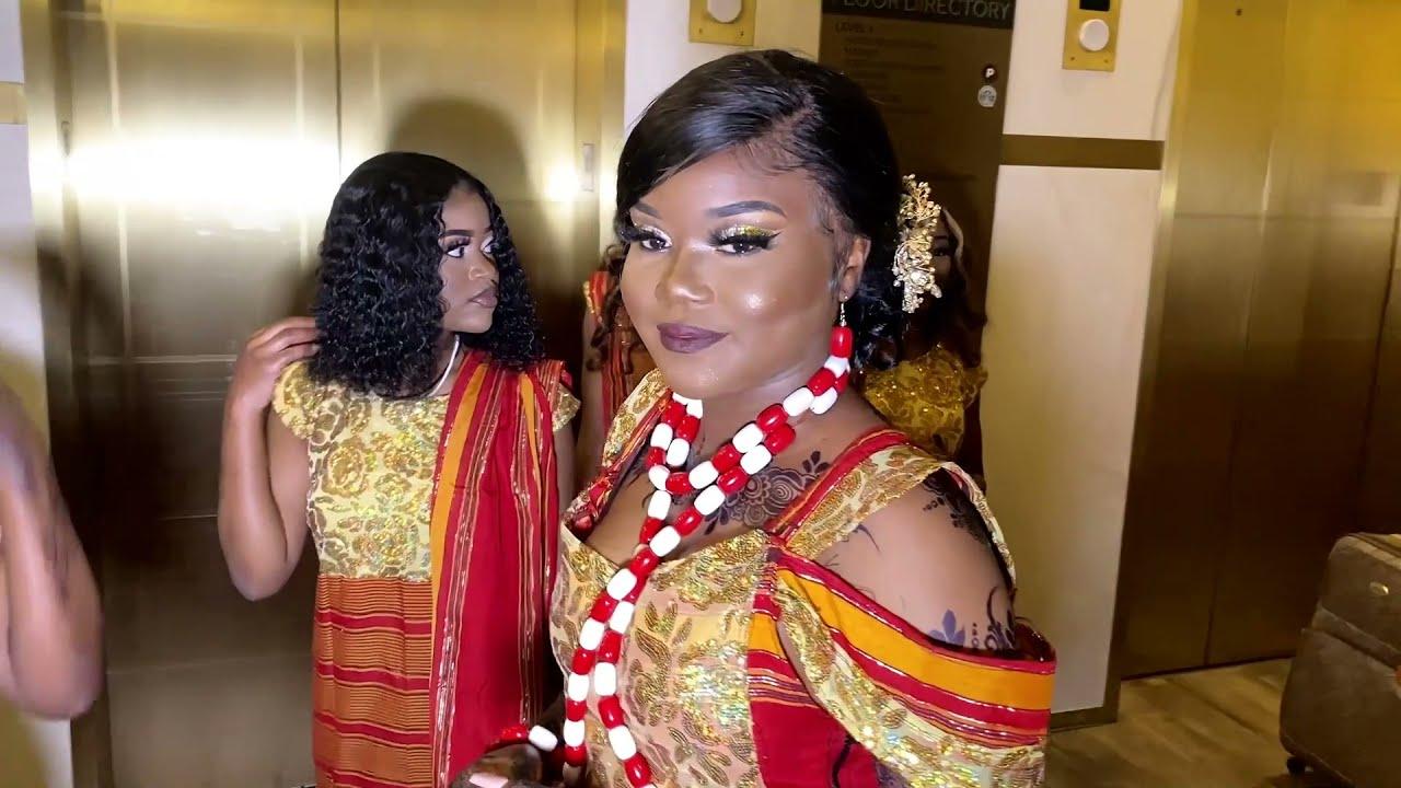 Download batula & faysal wedding show