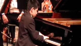 Chopin Waltz Op 18 in E flat Major