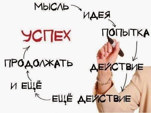 ЗДОРОВЫЙ ОБРАЗ ЖИЗНИ -