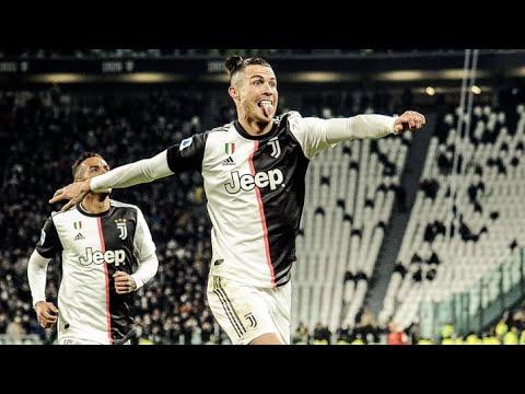 Juventus Pink Track Top