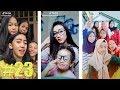 Best Tik Tok Indonesia Compilation 2019 #23