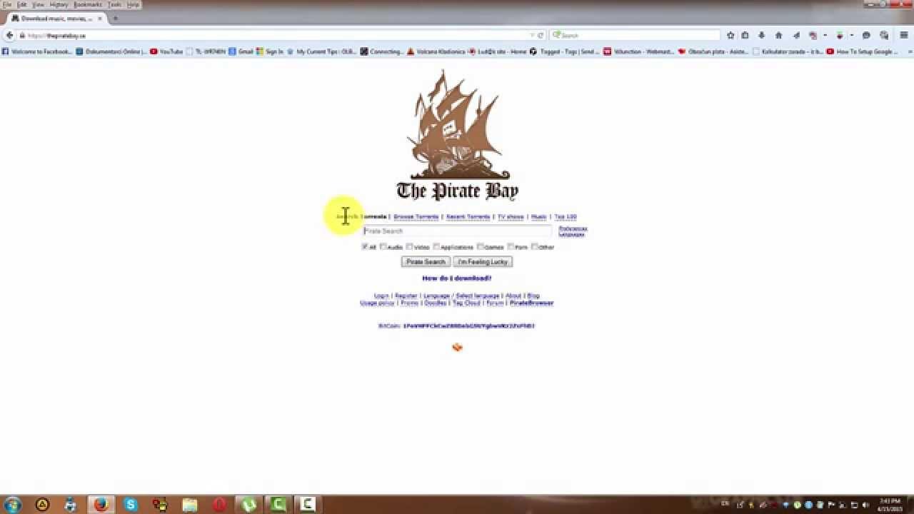 Вэб порно скачять бесплатно музыку фото 137-530