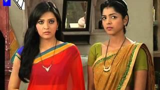 Shivani's Samosa Blunder in Do Dil Bandhe Ek dori Se