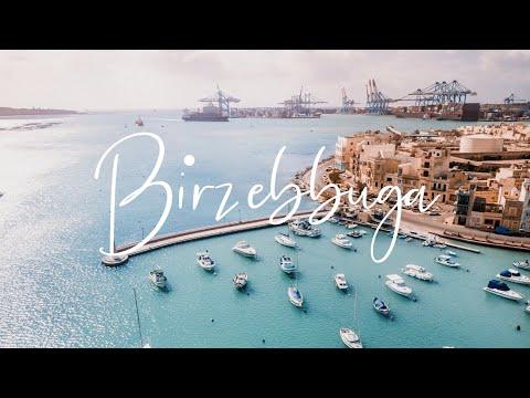 Birzebbuga | Lifestyle