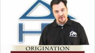 Rehab loans terms, fees and LTV by Hard Money Lenders