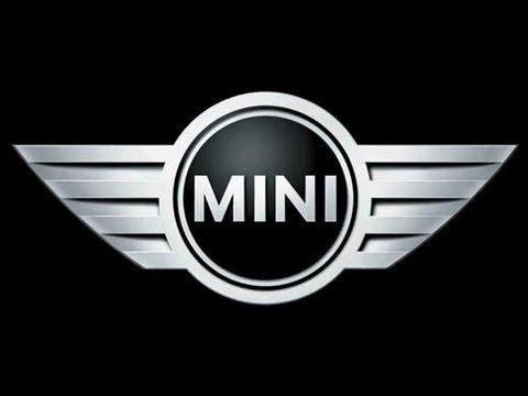 Full Review 2008 Mini One Hd Youtube