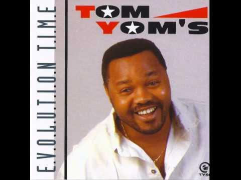 Tom Yom's - Beku beku