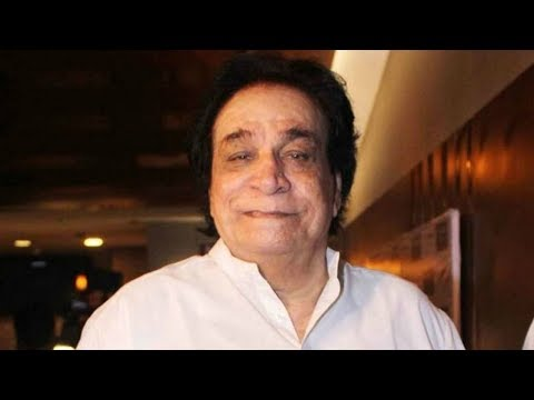 Bollywood Celebs SAD Reactions | Bollywood Legend Kader Khan PASSES AWAY Age 81