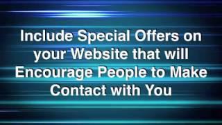 Medical Website Design - Medicine Pro - Websites For Doctors, Dental Website Marketing