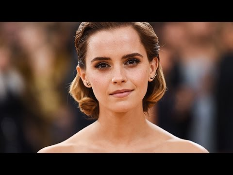 Thumbnail: 5 Things You Need To Know About Emma Watson