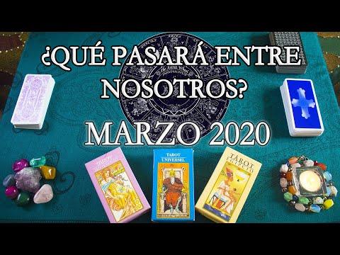 Horóscopo Diario - Aries - 20 de Diciembre de 2019 from YouTube · Duration:  4 minutes 27 seconds