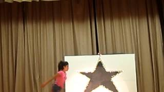 Autumm and Bella's talent show 2012 Thumbnail