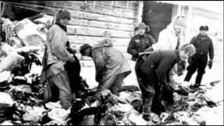 4/4: Fire and Ice: The Winter War of Finland and Russia