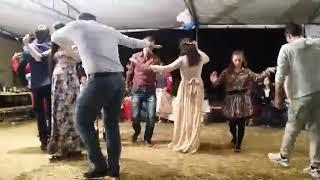 Табасаранская Свадьба в Куштиле 15.07.17