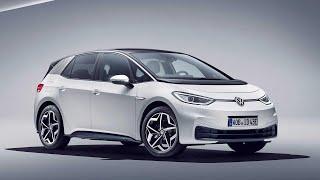 Što nam je Volkswagen pripremio za 2020.?