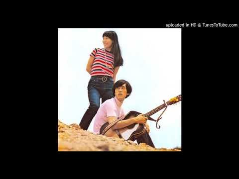 トワ・エ・モア - 白い波 TOI ET MOI - Shiroi nami (White wave)