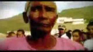 ZOUK - Kassav San Ayen