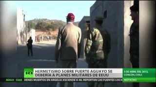 ¿Colonización militar del continente?: EE.UU. refuerza su presencia en América Latina